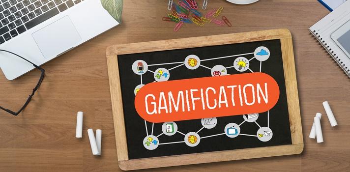 Gamificación: el arte aprender jugando