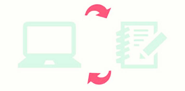 4 cursos imprescindibles sobre gestión de Bases de Datos