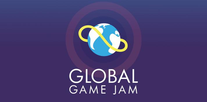 Global Game Jam promove nova maratona de criação de jogos na Europeia