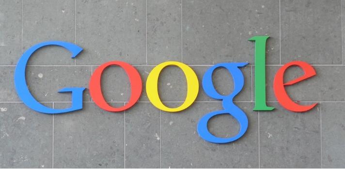 Google busca estudiantes para un nuevo programa de prácticas.