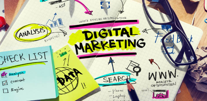 Google firmó convenios de capacitación en Marketing y Comunicación Digital con cuatro universidades
