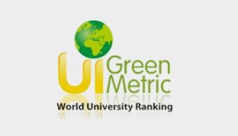 La Universidad Nacional es la más ecológica de Colombia