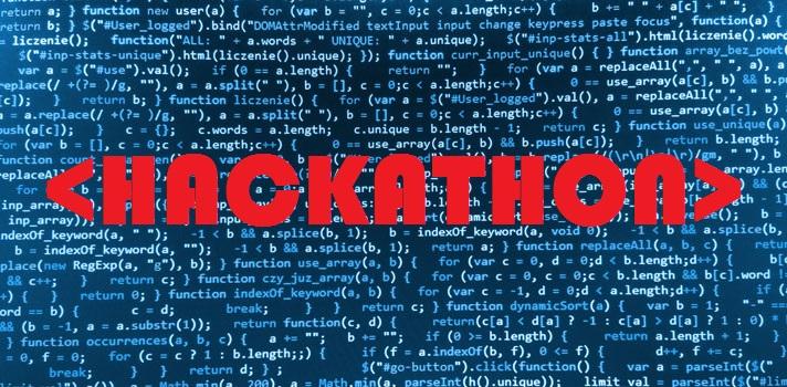 Hackathones: los encuentros de programadores más importantes del mundo