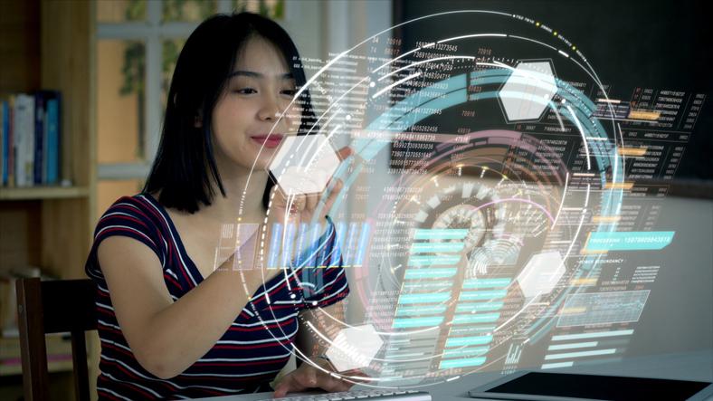 8 herramientas digitales que transforman la educación