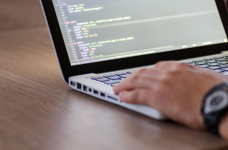Herramientas para convertirte en un programador web full-stack