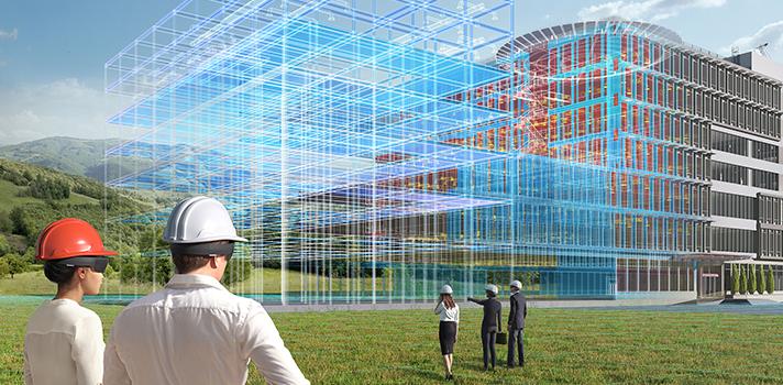 Hilti lanza la 6ª promoción del Programa de talento universitario Engineering Academy