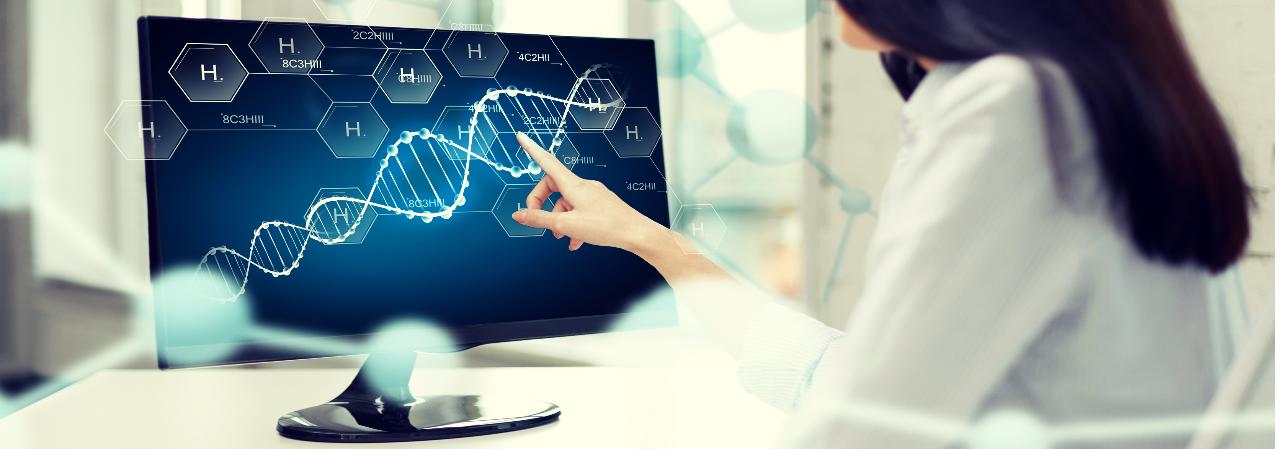 Ingeniería Biomédica: las universidades más destacadas para estudiarla