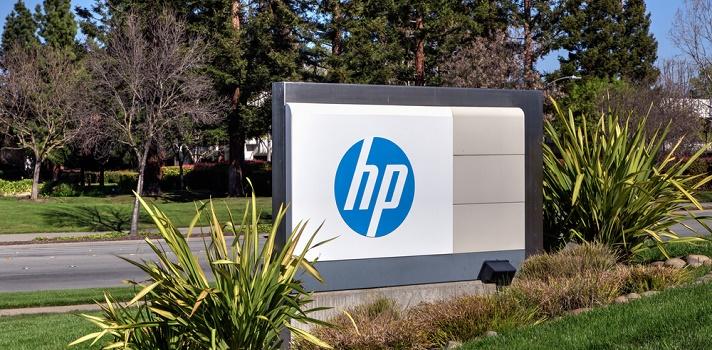 El Laboratorio está ubicado en Palo Alto, California