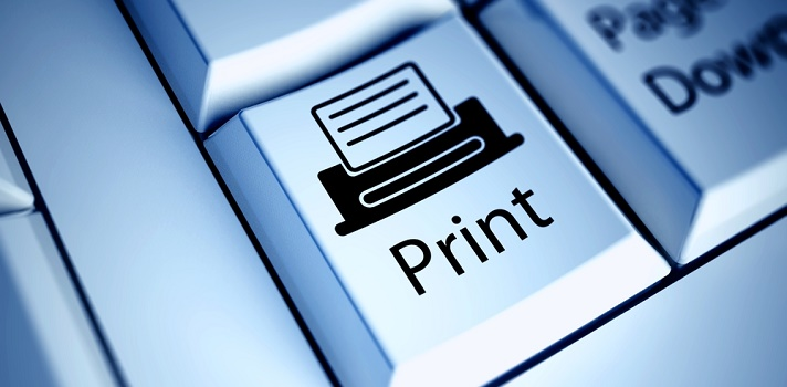 Las impresoras de HP se renuevan.