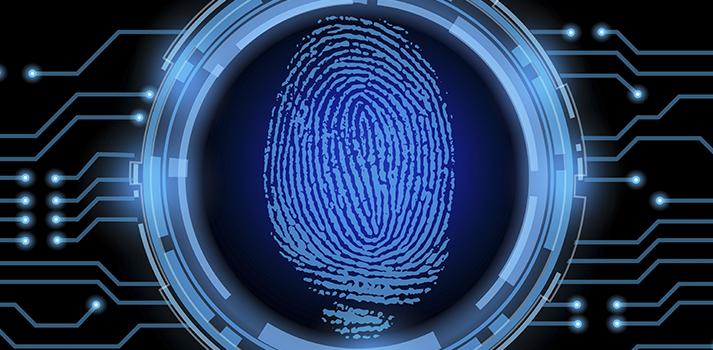 Identidad Digital: conoce tu rastro.