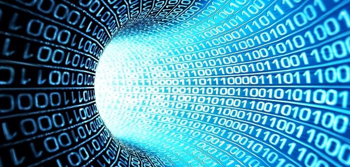 Las ofertas de empleo para expertos en datos incluyen atractivas condiciones económicas