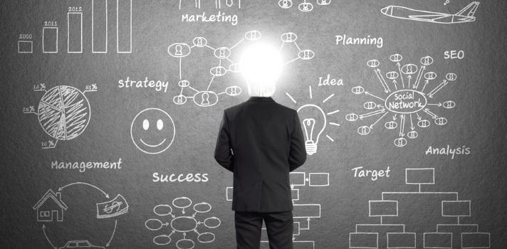 Estudio revela que empieza a crecer el grupo integrado por emprendedores de 55 a 64 años
