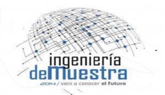 Vuelve Ingeniería deMuestra 2014: la muestra de ingeniería más importante del país