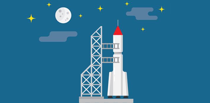 """<p>El integrante de la Misión Pathfinder que colocó el primer robot móvil de la NASA en el planeta Marte, Msc. Miguel San Martín, brindará una<strong> charla gratuita a estudiantes de la Universidad Tecnológica Nacional de Buenos Aires</strong>.</p><blockquote style=text-align: center;>Inscribite <a href=https://actividades.frba.utn.edu.ar/formulario_inscripcion_SInAp.php?p=59b90e1005a220e2ebc542eb9d950b1e target=_blank>aquí</a>y asistí a la charla abierta.</blockquote><p>La charla """"<strong>Del Sojourner al Curiosity: Desafíos de guiado, navegación y control para aterrizar en Marte</strong>"""", se llevará a cabo el <strong>próximo 28 de octubre a las 18 horas</strong> en las aulas del Segundo piso de Extensión Universitaria de la sede de Medrano de la Facultad.</p><p>En la exposición, se tratarán los siguientes temas:</p><ul><li>Los desafíos tecnológicos que experimentó el equipo para llevar adelante la misión</li><li>La evolución del diseño y la arquitectura de la nave</li><li>Las condiciones de trabajo en equipo</li><li>Los antecedentes históricos que estuvieron presentes durante el proyecto</li></ul><p>A continuación, te presentamos algunos puntos importantes sobre la <strong>biografía </strong>y<strong> obra de Miguel San Martín:</strong></p><p>Se graduó con honores de la Universidad de Syracuse, en Estados Unidos, y más tarde<strong> realizó un máster en el Massachusetts Institute of Technology</strong>.</p><p>En una entrevista, publicada por Infobae el 13 de julio de 2016, Miguel San Martín comentó que quería ser ingeniero desde que tiene uso de razón. """"Vi en vivo cuando Amstrong caminó en la Luna (1969) y seguí muy de cerca el Programa Viking (1975), que fue la primera nave que aterrizó exitosamente en Marte"""", recordó San Martín. A partir de allí, se preparó para trabajar en la NASA y formar parte de las misiones que aterrizan en otros planetas, sobre todo en Marte.</p><p>Tanto es así que, desde hace más de 30 años, trabaja en la exploración robótica planetaria"""