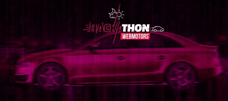 As inscrições para o <strong>Hackathon Webmotors</strong> se encerram no dia 9 de outubro. O evento promovido pela Webmotors, maior portal brasileiro do segmento automobilístico, tem como objetivo encontrar soluções para melhorar a experiência do usuário e inovar no mercado automotivo.<br/><br/><br/><p><span style=color: #333333;><strong>Você pode ler também:</strong></span><br/><a href=https://noticias.universia.com.br/educacao/noticia/2016/09/06/1143369/hackathon-isban-brasil-acontecera-dias-10-11-setembro.html title=Hackathon da Isban Brasil acontecerá nos dias 10 e 11 de setembro>» <strong>Hackathon da Isban Brasil acontecerá nos dias 10 e 11 de setembro</strong></a><br/><a href=https://noticias.universia.com.br/educacao/noticia/2016/09/06/1143367/unesp-divulga-video-palestras-sobre-empreendedorismo-jovens.html title=UNESP divulga vídeo de palestras sobre empreendedorismo para jovens>» <strong>UNESP divulga vídeo de palestras sobre empreendedorismo para jovens</strong></a><br/><a href=https://noticias.universia.com.br/estudar-exterior title=Todas as notícias sobre Bolsas de estudo e prêmios>» <strong>Todas as notícias sobre bolsas de estudo e prêmios<br/><br/></strong></a></p><p>Um hackathon é uma espécie de maratona digital em que os participantes passam horas, ou até mesmo dias, se dedicando ao desenvolvimento de um projeto. Geralmente é promovido por empresas, startups ou instituições de ensino e tem como objetivo colocar em prática novas ideias e soluções.<br/><br/></p><p><strong>Hackathon Webmotors</strong></p><p>O Hackathon Webmotors acontecerá na sede da empresa, em São Paulo, nos dias 22 e 23 de outubro. <strong>Podem participar da maratona jovens universitários</strong>, que não tenham nenhum tipo de relação com a Webmotors.<br/><br/></p><p>Os interessados deverão formar grupos de até 5 pessoas e <a href=https://ideationchallenges.com.br/challenges/webmotors title=Inscrição Hackathon Webmotors target=_blank>fazer a inscrição por meio da plataforma on-li