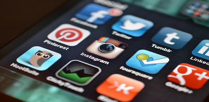 Instagram ha comprobado que el scroll horizontal es la nueva forma de consultar contenido