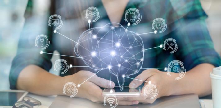 Inteligencia Artificial al servicio de la conciliación