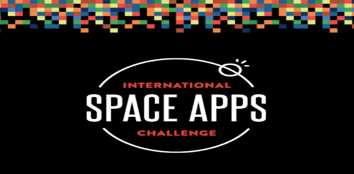 <p style=text-align: justify;>Con cuarenta nuevas sedes alrededor del globo y nuevos desafíos, la <strong><a href=https://www.nasa.gov/ target=_blank>National Aeronautics and Space Administration</a></strong>(NASA) invita por tercer año consecutivo a desarrolladores, informáticos, ingenieros, diseñadores y jóvenes creativos a ser parte del <strong>International Space Apps Challenge 2015, el próximo 11 y 12 de abril.</strong></p><p style=text-align: justify;></p><p><strong>Lee también</strong><br/><span style=color: #ff0000;><a style=color: #ff0000; text-decoration: none; title=Chile será hogar del telescopio óptico más grande del mundo href=https://noticias.universia.cl/actualidad/noticia/2014/12/13/1116977/chile-hogar-telescopio-optico-grande-mundo.html><span style=color: #ff0000;>» <strong>Chile será hogar del telescopio óptico más grande del mundo</strong></span></a></span><br/><span style=color: #ff0000;><a style=color: #ff0000; text-decoration: none; title=Nuevas tecnologías al servicio de la astronomía href=https://noticias.universia.cl/ciencia-nn-tt/noticia/2014/09/25/1112086/nuevas-tecnologias-servicio-astronomia.html><span style=color: #ff0000;>» <strong>Nuevas tecnologías al servicio de la astronomía</strong></span></a></span></p><p style=text-align: justify;><br/>Reconocida como la hackatón más grande del mundo, el International Space Apps Challenge busca potenciar un espacio de colaboración internacional masivo con foco en<strong> exploración espacial y el desarrollo de soluciones open-source en torno a la tierra y la vida en el espacio.</strong> El objetivo del encuentro es desarrollar aplicaciones (software) y soluciones que resuelvan algún desafío terrestre o espacial en el ámbito de la ciencia y tecnología, utilizando información geoespacial y datos abiertos.</p><p style=text-align: justify;><br/>Para este año, NASA ha definido<strong> 35 desafíos o challenges pertenecientes a cuatro categorías:</strong> Outer space, Earth, Humans y Robotics. Asimism