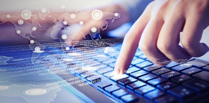 Solo el 46 % de los peruanos tiene acceso a Internet, un servicio que supera en velocidad móvil, al de otros países como México, Brasil y Colombia.