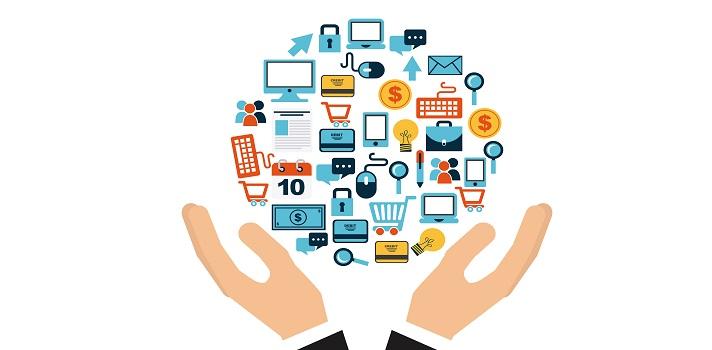 Las <strong>redes sociales pueden resultar una excelente herramienta para encontrar tu próximo empleo</strong>, sobre todo las redes profesionales. Si bien las más populares como Facebook o Twitter están pensadas sobre todo para el ocio, existen otras <strong>específicas para la búsqueda de empleo</strong>. Descubre las más efectivas a continuación. <br/><strong><br/><br/>Las 6 mejores redes sociales para buscar empleo</strong><br/><br/><br/>1 – <a href=https://www.linkedin.com target=_blank>LinkedIn </a><br/><br/><strong>LinkedIn es la red profesional número uno para la búsqueda de nuevas oportunidades</strong>, para establecer nuevos contactos con personas de tu área de interés y para mantenerte informado sobre las últimas tendencias. Acá podrás <strong>dejar tu currículum en línea, descripciones de tu trabajo e intereses y seguir a las empresas para enterarte de las ofertas de empleo</strong>, entre otros tantos recursos. Si bien tiene una versión Premium, la versión gratuita ofrece prácticamente las mismas herramientas que la de pago. <br/><br/><br/>2 – <a href=https://www.xing.com/es target=_blank>Xing</a><br/><br/>Xing tiene funciones similares a LinkedIn, y aunque <strong>tiene millones de usuarios de América Latina y España</strong>, no la alcanza en popularidad. De todas formas es una opción más a tener en cuenta. Al registrarte podrás <strong>unirte a grupos de personas con intereses similares</strong> y ser parte del foro de la red donde podrás intercambiar información laboral y plantear dudas que serán contestadas por los demás usuarios. También, por supuesto, a través de Xing puedes<strong> encontrar empleo realizando la búsqueda bajo distintas categorías, ver las páginas de las empresas registradas y publicar o enterarte de eventos</strong> relacionados a tu área profesional. <br/><br/><br/>3 – <a href=https://us.viadeo.com/es/ target=_blank>Viadeo</a><br/><br/>Esta plataforma gratuita <strong>te permitirá crear tu tarjeta de presentación personalizada