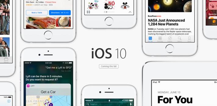 Apple es una marca innovadora y capaz de fidelizar a millones de usuarios digitales