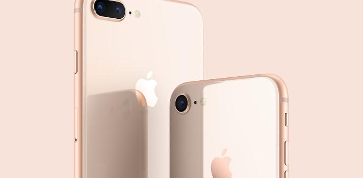 Todo lo que nos dejó el nuevo evento de Apple.