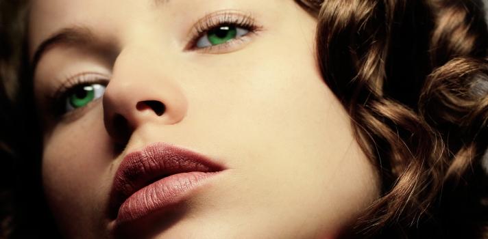 Una investigación desvela que no sabemos cuál es el aspecto real de nuestro rostro
