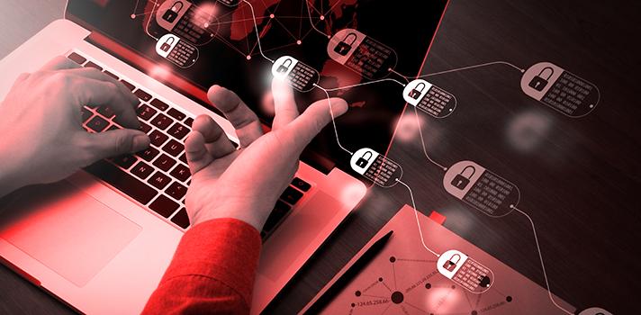 La certificación de documentos con Blockchain llega a las universidades argentinas