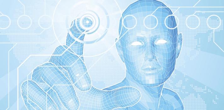 Las nuevas tecnologías anestesian la curiosidad natural del hombre por conocer su entorno y transformarlo