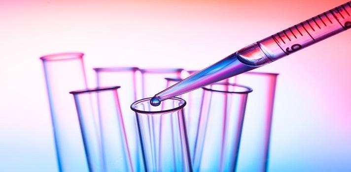 Investigadores de la UPR en camino a encontrar una vacuna contra el VIH