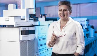 CROM-MASS cumple 25 años de trabajo de investigación