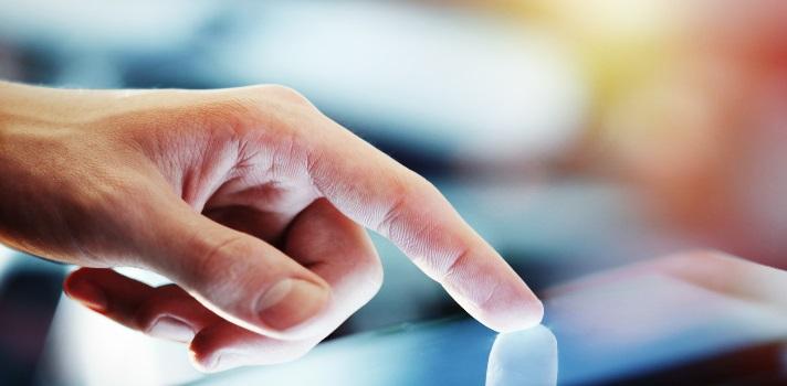 Aprovecha la formación online para reciclar tus conocimientos