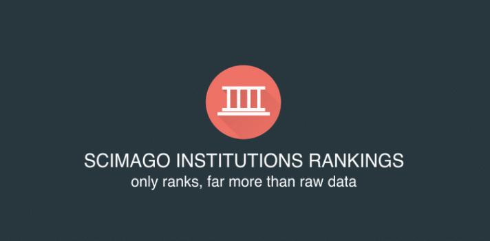 Las 10 universidades iberoamericanas con mayor producción científica