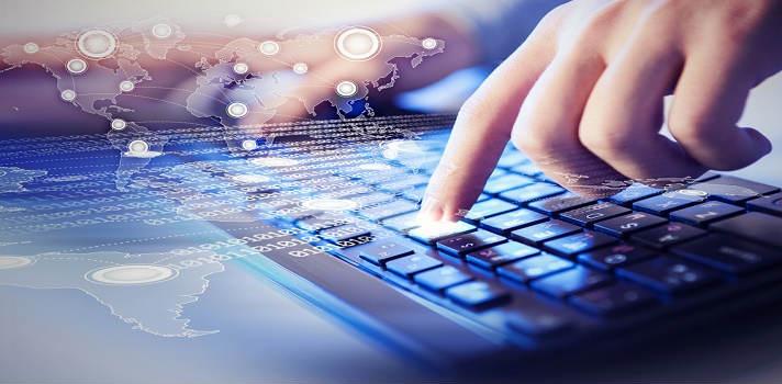 El procesamiento de datos es una tarea clave para acelerar la aplicación de las innovaciones científicas