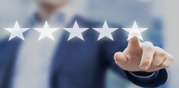 El ranking de Fast Company analiza y clasifica empresas de todos los sectores