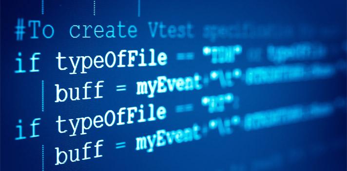 El manejo de Linux es cada vez más importante para programadores y administradores