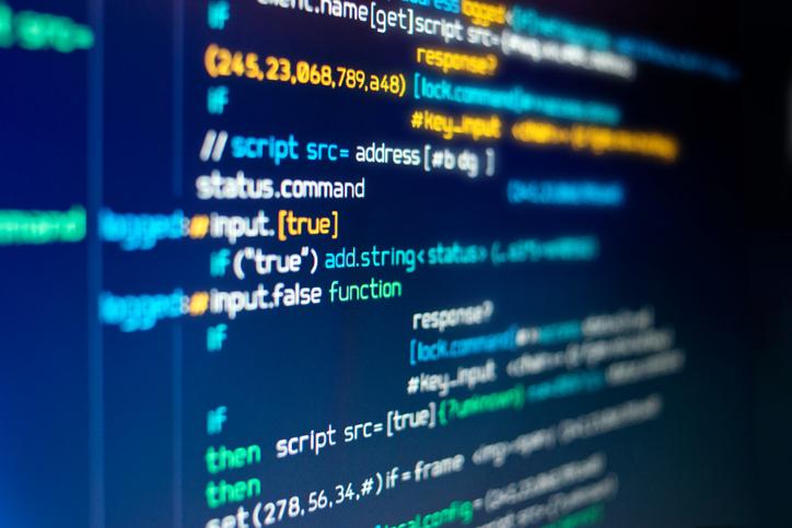 Quantas linguagens de Programação existem?