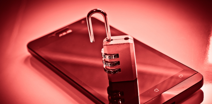 Los nuevos usuarios buscan ganar en privacidad a la hora de utilizar una app descentralizada