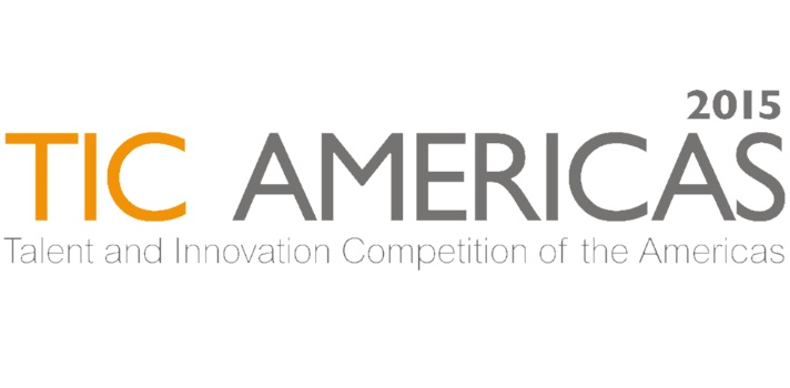 Concurso para jóvenes emprendedores TIC Américas