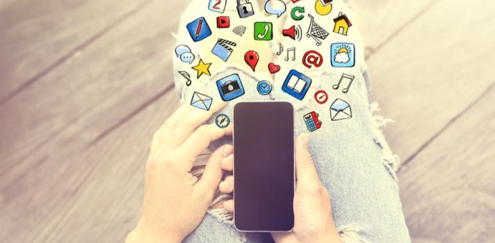 El objetivo del Internet Day es promover el crecimiento del sector, crear sinergias e intercambiar experiencias innovadoras