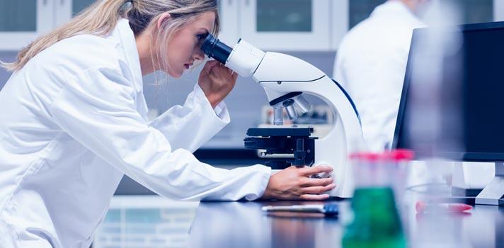 Los mejores cursos sobre ciencias experimentales