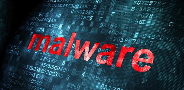 3 claves para todos los usuarios: Cómo protegerse de los virus.