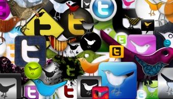 La manera en la que usas Twitter dice mucho de ti