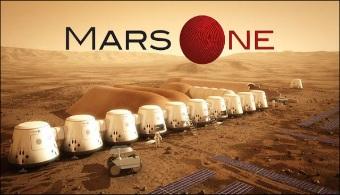 <p style=text-align: justify;><strong><span style=text-decoration: underline;><span style=color: #0000ff;><a href=https://www.mars-one.com/ rel=me nofollow><span style=color: #0000ff; text-decoration: underline;>Mars One</span></a></span></span></strong> es un proyecto que intenta<strong> colonizar Marte </strong>enviando humanos en un viaje sin retorno. La última novedad de éste plan que se ha convertido en una especie de reallity, es que han sido <strong>elegidos los 100 finalistas</strong> que irán a vivir (y morir) en el planeta rojo. Si todo sale como está planeado, la primera tripulación de 4 pasajeros saldría en el año 2024.</p><p></p><p><strong>Lee también</strong></p><p><span style=color: #0000ff;><a style=color: #ff0000; text-decoration: none; title=Sigue toda la actualidad universitaria a través de nuestra página de FACEBOOK href=https://www.facebook.com/pages/Universia-Rep%C3%BAblica-Dominicana/445903752110737><span style=color: #0000ff;>» <strong>Sigue toda la actualidad universitaria a través de nuestra página de FACEBOOK</strong></span></a></span></p><p><a style=color: #ff0000; text-decoration: none; title=Visita nuestro Portal de BECAS y descubre las convocatorias vigentes href=https://becas.universia.com.do/DO/index.jsp></a></p><p style=text-align: justify;></p><p style=text-align: justify;>Mars One es un proyecto para colonizar Marte que se ha convertido en un espectáculo mediático del que muchas personas alrededor del mundo están pendientes. <strong>De los 200.000 voluntarios que se presentaron inicialmente al proceso de selección para integrar la tripulación que irá en un viaje solo de ida, finalmente hay 100 finalistas procedentes de todas partes del mundo</strong>.</p><p style=text-align: justify;></p><p style=text-align: justify;></p><h3>Un viaje suicida</h3><p></p><p style=text-align: justify;>Así ha sido denominada la futura expedición Mars One, ya que la operación tiene la característica de que si la misión finalmente se concreta, <strong>q