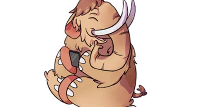 Mastodon no monitorea la actividad de los usuarios con fines publicitarios