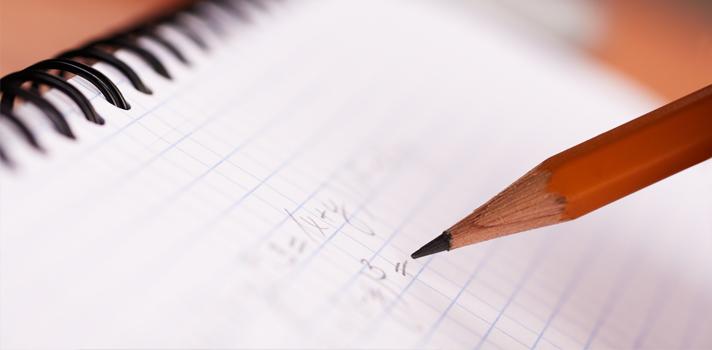 """<p style=text-align: justify;>Ante la preocupación por la falta de investigación y desarrollo en física y matemática que presenta el país, varios docentes de las facultades de Ingeniería y Ciencias de la<strong><a title=Universidad de la República- Portal de estudios Universia href=https://www.universia.edu.uy/universidades/universidad-republica-0/in/11203>Universidad de la República</a></strong> (UdelaR) elevaron una propuesta a las comisiones de ambos institutos, en la que plantearon la creación de un <strong>nuevo edificio –situado en Parque Rodó– destinado al desarrollo de estas disciplinas.</strong></p><p style=text-align: justify;></p><p><strong>Lee también</strong><br/><a style=color: #666565; text-decoration: none; title=Docentes de la UdelaR recurren al multiempleo para subsistir href=https://noticias.universia.edu.uy/portada/noticia/2015/03/25/1122168/docentes-udelar-recurren-multiempleo-subsistir.html>» <strong>Docentes de la UdelaR recurren al multiempleo para subsistir</strong></a><br/><a style=color: #666565; text-decoration: none; title=A partir de abril Uruguay tendrá su primer centro tecnológico TIC href=https://noticias.universia.edu.uy/cultura/noticia/2015/03/23/1122026/partir-abril-uruguay-primer-centro-tecnologico-tic.html>» <strong>A partir de abril Uruguay tendrá su primer centro tecnológico TIC</strong></a><br/><a style=color: #666565; text-decoration: none; title=UdelaR: más becas para estudiantes de carreras estratégicas href=https://noticias.universia.edu.uy/movilidad-academica/noticia/2015/03/06/1120934/udelar-becas-estudiantes-carreras-estrategicas.html>» <strong>UdelaR: más becas para estudiantes de carreras estratégicas</strong></a></p><p></p><p style=text-align: justify;>Según informaron estos docentes a <a title=La Diaria href=https://ladiaria.com.uy/ target=_blank>La Diaria</a>, la situación de las ciencias duras en el país se encuentra en un estado de """"enorme debilidad"""". Esto se ve reflejado en el bajo número de investigadores físi"""