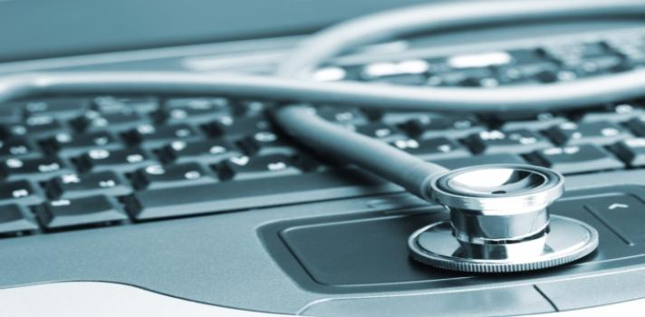 La formación online en la Medicina se concentra en los estudios de posgrado