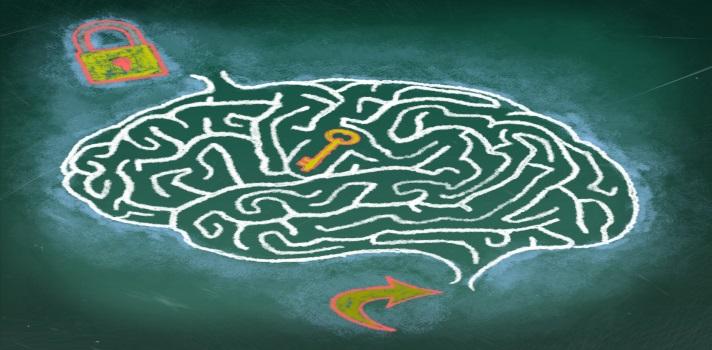 Aumenta la memoria en 5 pasos