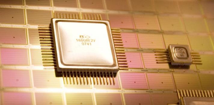 Cáncer: científicos de UPR crean microchip para detectar la enfermedad