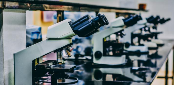Fundação oferece R$ 250 mil para trabalhos em Ciência & Tecnologia